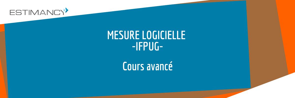 Mesure logicielle IFPUG