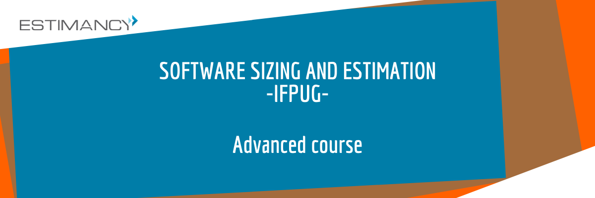 Software sizing and estimation - IFPUG
