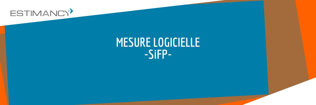 Mesure SiFP