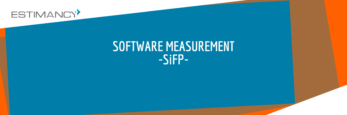 Software measurement SiFP